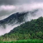 Klaster Covid-19 di Kaki Gunung Lawu Berawal dari Layatan
