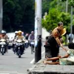 KEMISKINAN SOLORAYA : Ini Dua Daerah Soloraya Masuk Zona Merah
