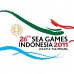 KONI Solo belum pikirkan bonus atlet peraih medali SEA Games