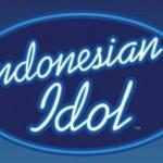 Solo kembali menjadi tempat audisi Indonesian Idol