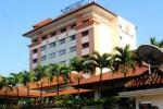 HOTEL DI SOLO : The Sunan Kembangkan 8 New Business Model
