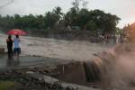 BANJIR LAHAR HUJAN : Mayoritas Warga Sudah Bersedia Tinggal di Huntap