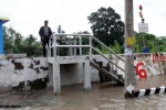 Solo Siaga Banjir 7 Hari