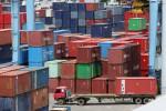 Ekspor Indonesia Naik 58,3 Persen Dibanding Tahun Lalu, Bagaimana dengan Impor?