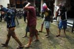 Lokasi Rumah Singgah Anak Jalanan Dipindah Ke Panti Wreda