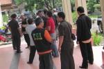 Anggota Ormas Islam Ikut Jaga Sidang Penistaan Agama