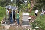BPBD Tetapkan Status Siaga Darurat di Guyon