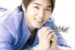 Happy Birthday Kangin