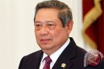 SKANDAL PENYADAPAN : SBY Minta Singapura & Korsel Jelaskan Penyadapan