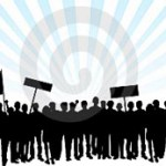 GERAKAN MAHASISWA : Ke Mana Kau Mahasiswa?