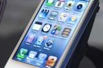 iPHONE: Misteriusnya iPhone 5, Jadi Jawaban Bagi Android?