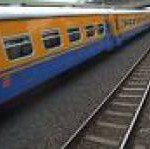Kereta Jogja-Malang segera meluncur