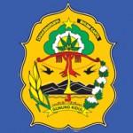 Bupati GK 'Kopyok' 182 Pejabat Eselon
