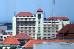 Hotel Accor Tawarkan Cita Rasa Nusantara di Solo