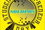 SOLOPOS Student Entreprenur Day
