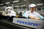 Microsoft Selidiki Ancaman Bunuh Diri Massal di Foxconn