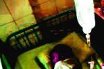 3 Penyakit Menular Intai Warga Karanganyar