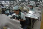 KETENAGAKERJAAN JATENG : Banyak Perusahaan Belum Susun Struktur Upah