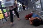 Angka Kemiskinan Jateng Tertinggi Kedua Se-Indonesia