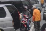 PENGELOLAAN PARKIR SOLO : UPTD Perparkiran Gagas Aturan Baru Tarif Parkir di Lahan Privasi