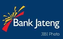 BANK JATENG Buka Akses Kredit Perbankan Bagi KSM