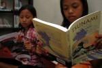 TIPS POLA ASUH : Game & Internet Booming, Ini Kebiasaan Baik yang Ditinggalkan Anak