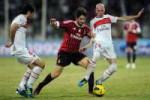 Dubai Football Challenge: Gol Pato Menangkan Milan 1-0 atas  PSG