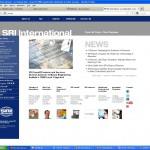 8 Website Tertua di Dunia