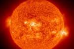 Badai Matahari Bakal Meningkat Tapi Tak Pengaruhi Cuaca