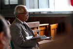 SUAP HAKIM PTUN MEDAN : Divonis 5,5 Tahun, OC Kaligis Ajukan Banding