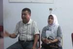 KASUS ARISAN MOTOR: Bambang Trihono Nyatakan Siap Bertanggung Jawab