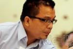 KASUS DOKTER AYU : Wamenkumham Tegaskan Tidak Ada Profesi Kebal Hukum