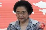 Megawati: PEMBERANTASAN KORUPSI Masih Tebang Pilih