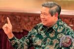 FORUM PEMIMPIN REDAKSI : SBY Akui Hubungan dengan Megawati Belum Cair