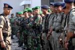 BEGAL MOTOR : Kodim dan Polresta Solo Galakkan Patroli untuk Cegah Aksi Begal