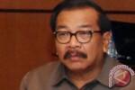 POLEMIK KBS : Di Hadapan Presiden SBY, Gubernur Soekarwo Janji Dukung Surabaya