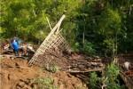 BENCANA TEMANGGUNG : Siaga Bencana, Pemkab Ajukan Bantuan Rp1,6 Miliar