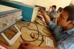 Kadin Anggap Pendidikan Vokasi Penting untuk Kemajuan Ekonomi