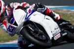 SUPERBIKE: Sirkuit Sentul Dikontrak 5 Tahun Gelar Superbike