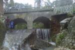 BENCANA KARANGANYAR : Kemenkeu dan BNPB Setujui Bangun 3 Jembatan di Matesih