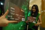 KARTU KREDIT BNI: BNI Luncurkan Kartu Kredit Platinum Batik