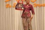 KOTA BATIK: Bekonang Berpotensi Jadi Kota Batik