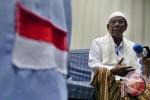PEJABAT BEROBAT GRATIS : Hasyim Muzadi Desak Presiden Cabut Perpres 105 dan 106