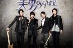 Kolaborasikan K-Pop & K-Drama