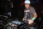 Malam Ini DJ Riri Entak Hiburan Malam di Solo