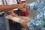 7.000 Siswa Miskin di Jateng Sudah Menerima Bantuan