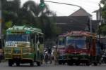 KEMENHUB Lakukan Audit Perusahaan Otobus