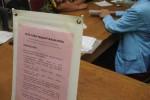 PKMS: Peserta Membengkak, Anggaran Belum Jelas
