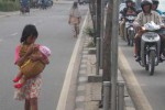LAPORAN KHUSUS: Keluarga Tak Beri Perhatian, Anak-anak Turun Ke Jalan