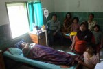 JAMKESMAS: Jamkesda Dihapus,  SKTM Tak Lagi Dilayani
